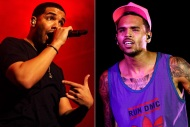 drake-chris-brown-fight-holding