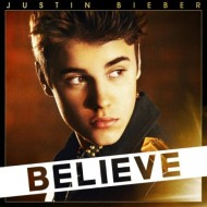 justin-bieber-believe-album-cover-500x500