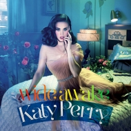 Katy-Perry-Wide-Awake